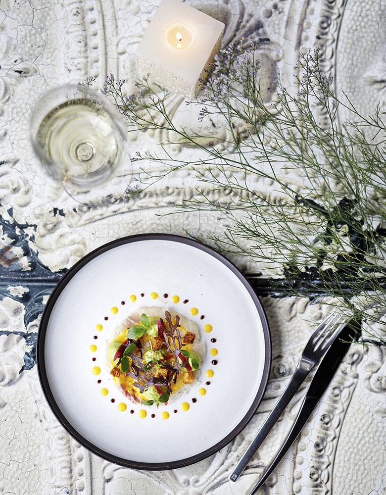 cancan-bistrot-vin-restaurant-rouen-accueil-3