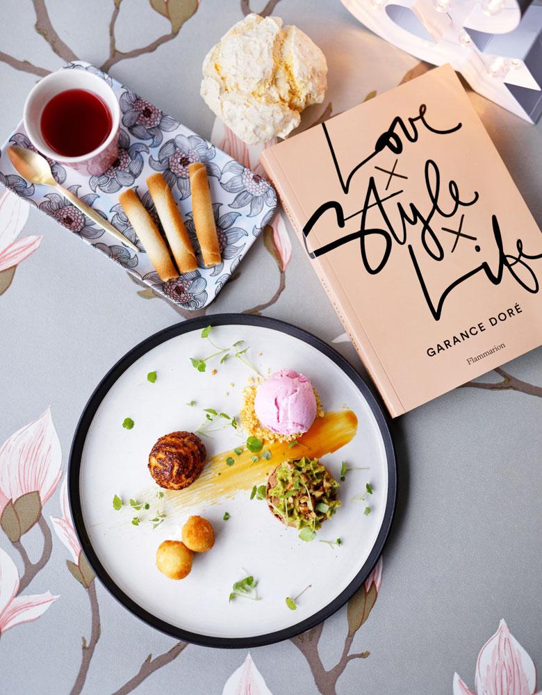 cancan-bistrot-vin-restaurant-rouen-accueil-4
