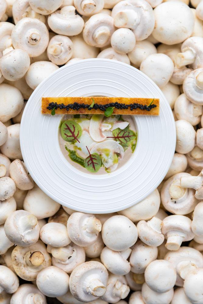 cancan-bistrot-vin-restaurant-rouen-galerie-13