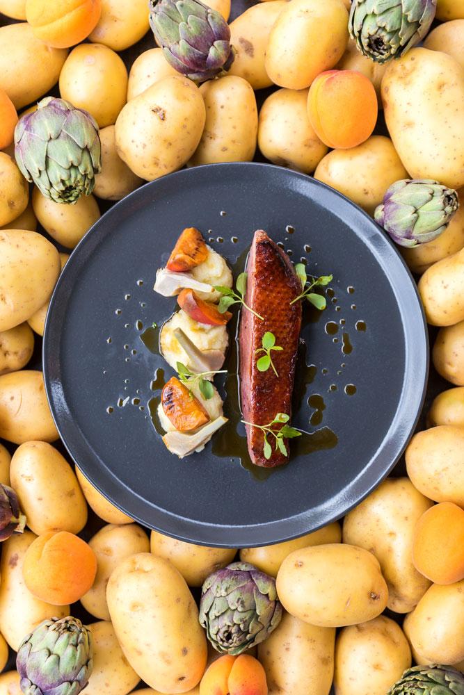 cancan-bistrot-vin-restaurant-rouen-galerie-14