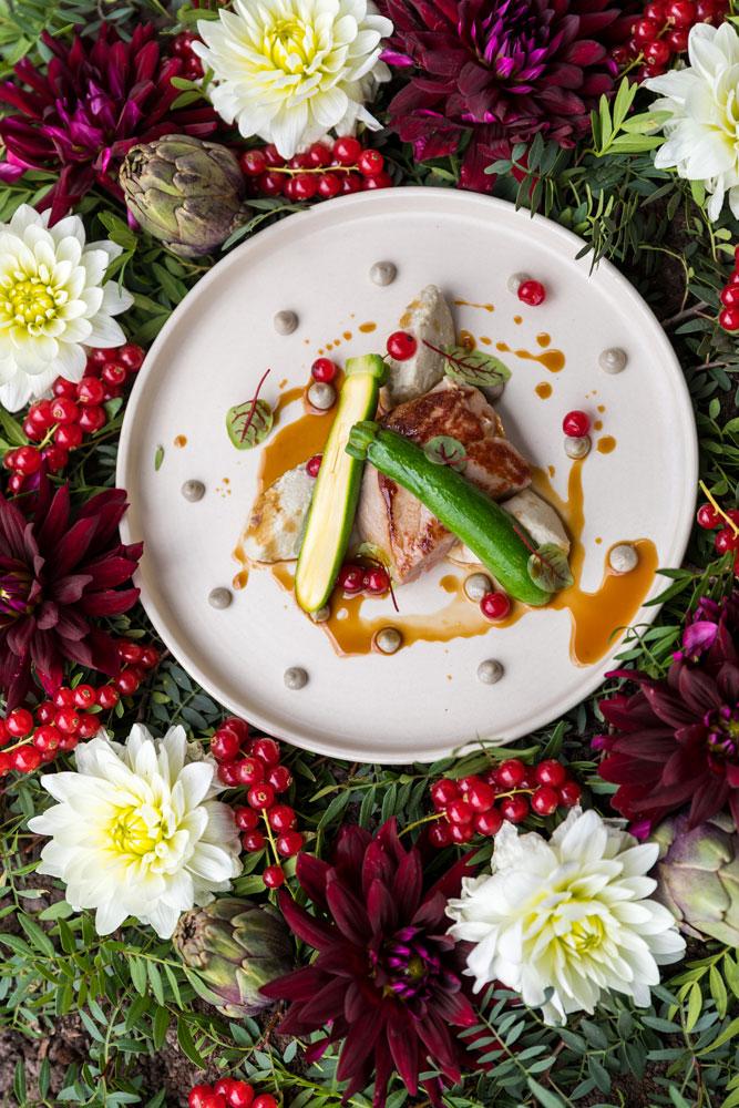 cancan-bistrot-vin-restaurant-rouen-galerie-16