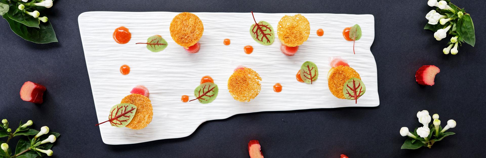 cancan-bistrot-vin-restaurant-rouen-resa-1