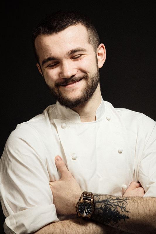 cancan-bistrot-vin-restaurant-rouen-portrait-justin2-533×800